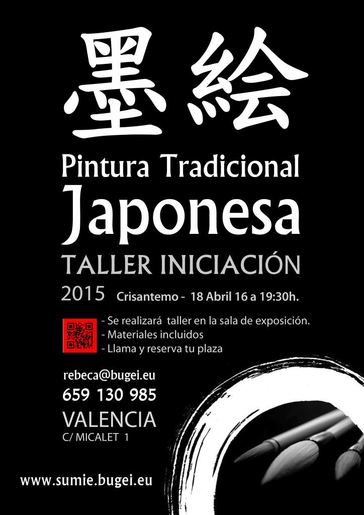 taller_exposicion