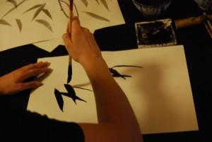 pintura_japonesa_sumie_clases_privadas_rebeca_roca_5