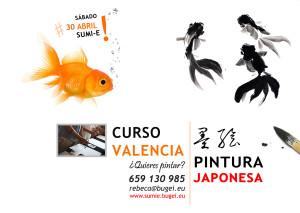curso_peces_abril2016